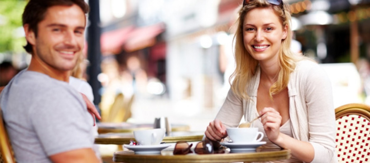 8 First Date Mistakes You Need To Know