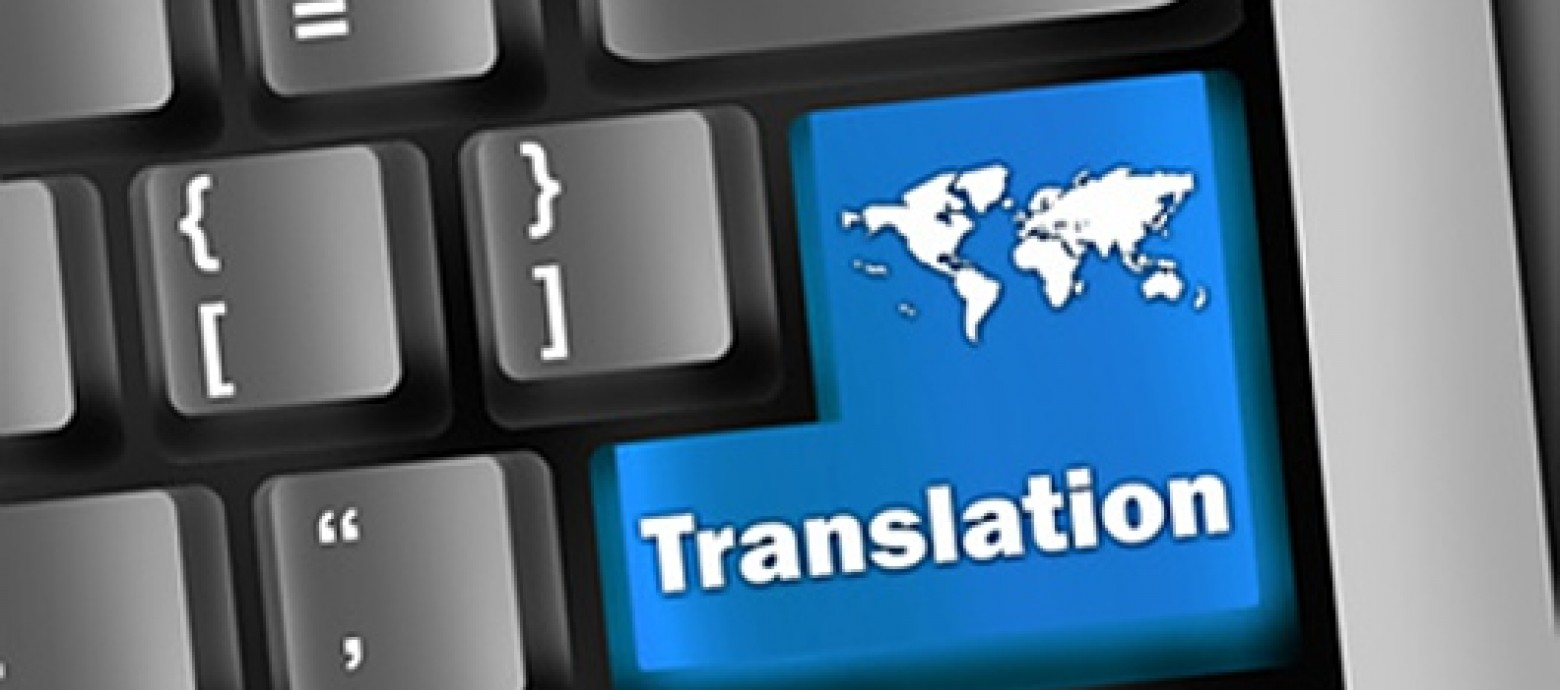 Boost Your Company Business With Translation Services