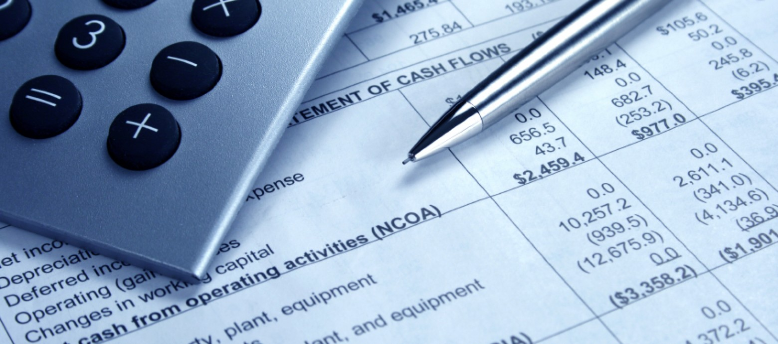 Financing Accounts Receivable Is A Great Alternative To Traditional Commercial Credits