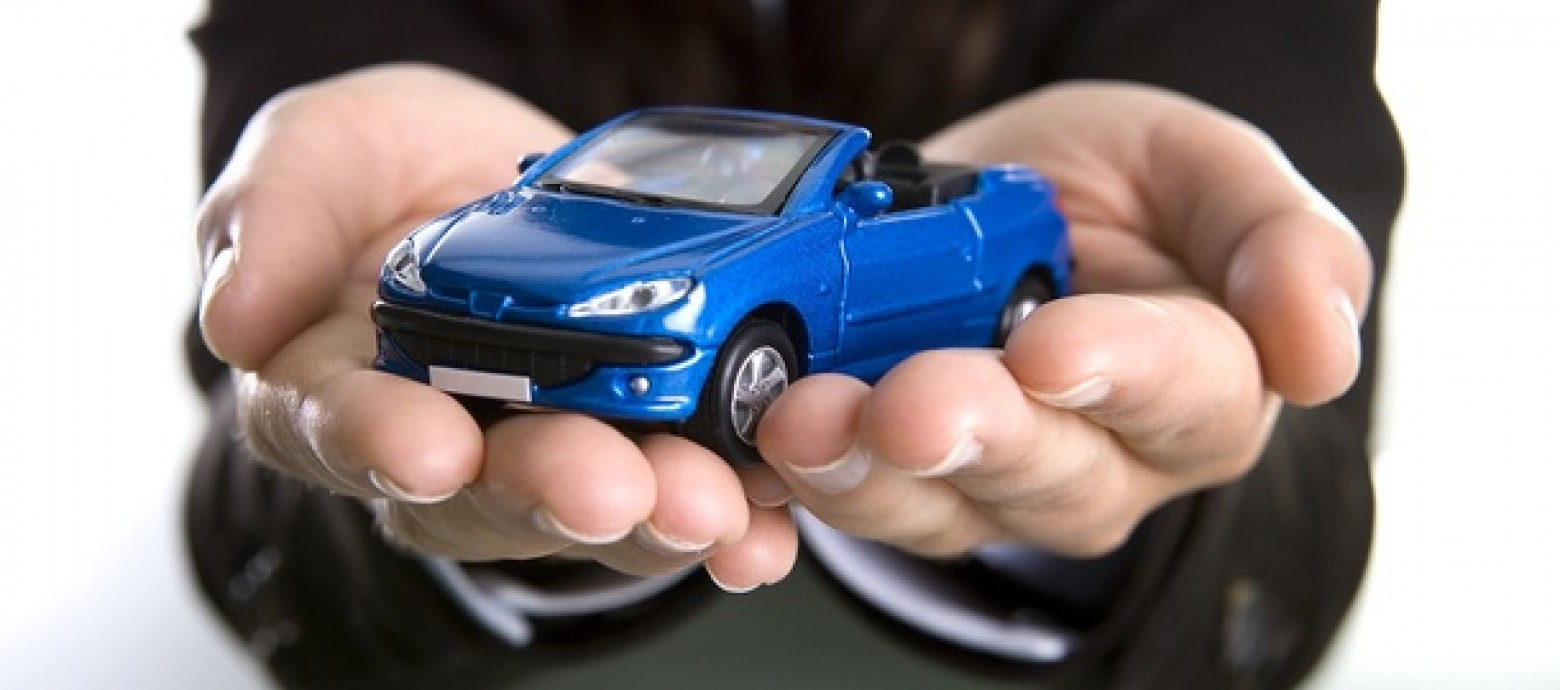 Finding the Best Auto Insurance that Covers Your Needs
