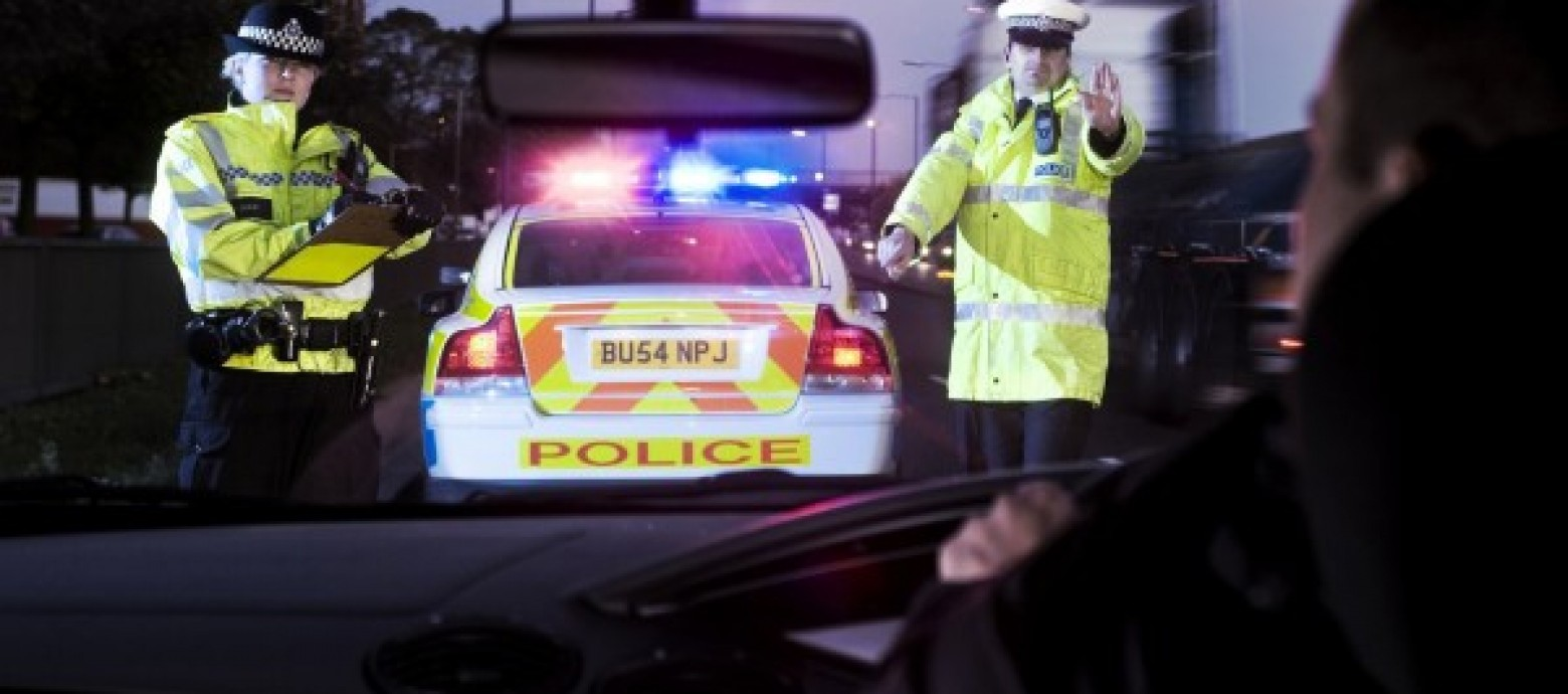 How To Get The Most Out Of Your Drink Driving Solicitors?