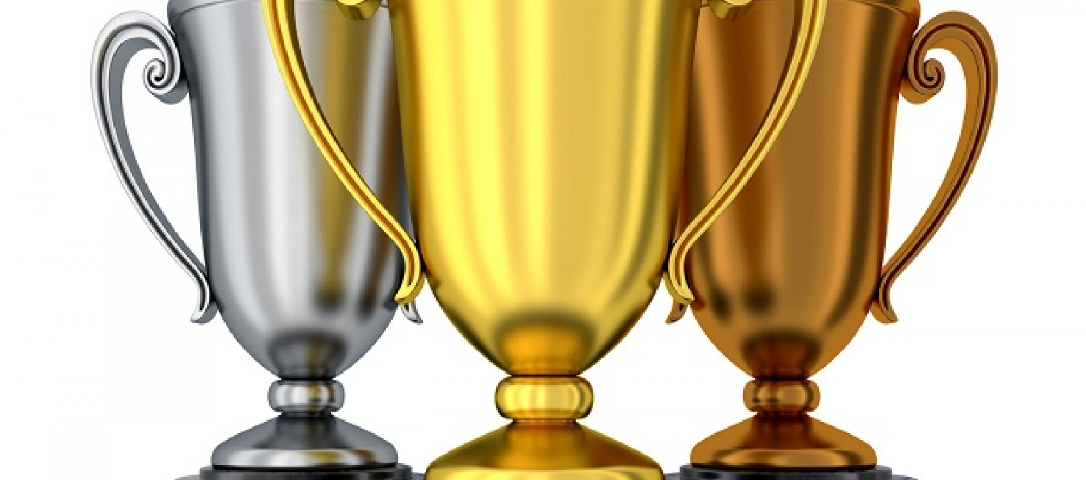 Know Preeminent Tips On Corporate Trophies