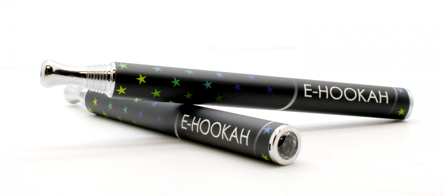 Why You Should Try E-Hookah
