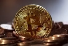 How to Buy Bitcoin Uk - A Comprehensive Step by Step Guide